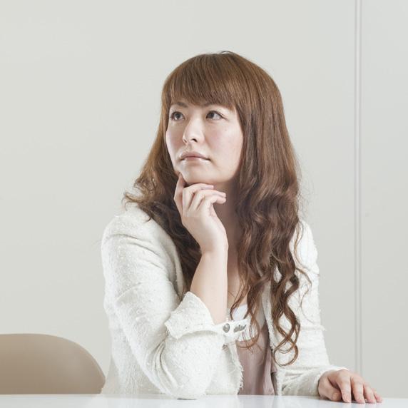 profile-572-mika