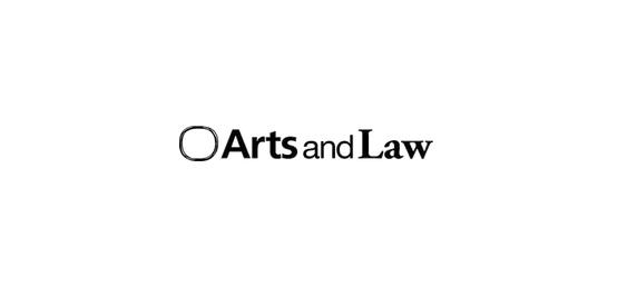 artsandlaw_L
