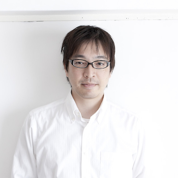 koyama_prof