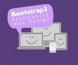 bootstrap3-top300