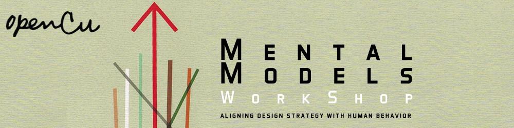 mental-model-long