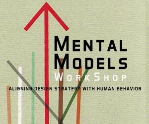 mental-model-top300