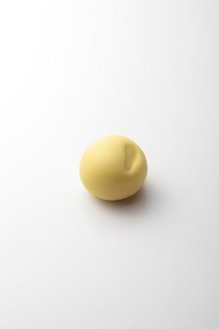 月のお菓子、「アポロ」