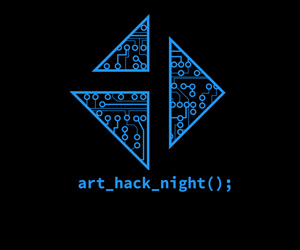 art-hack-night-top300