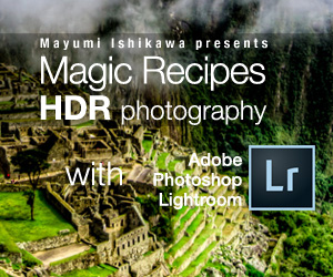 hdr-top300