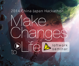 make-changes-to-life