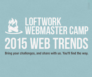lw-banner-webcamp_03