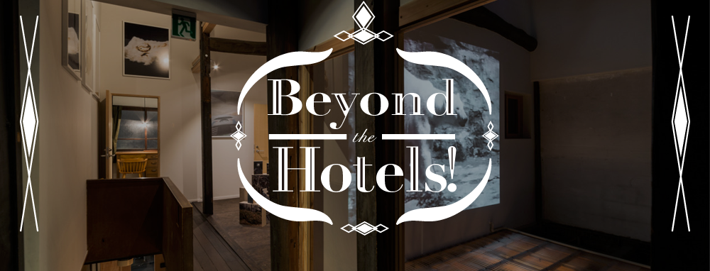 beyond-the-hotels1000
