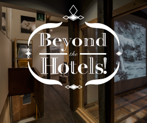 beyond-the-hotels300