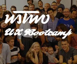 ustwo-event-300