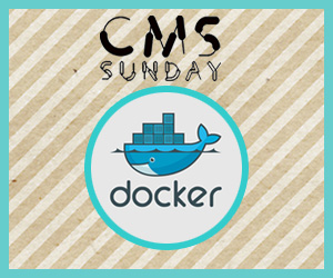 cmssunday-vol3-top300