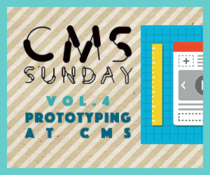 cms-sunday-04-300