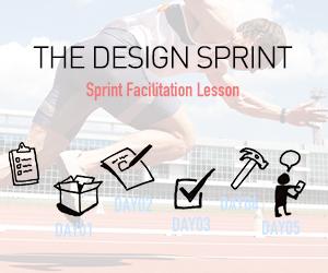 design-sprint