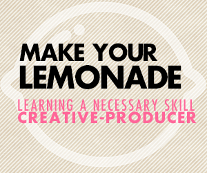 lemonade-300