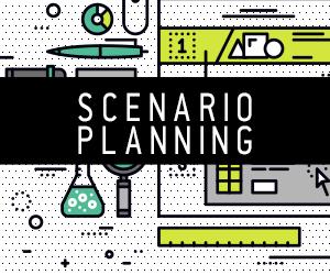 scenario-p-300