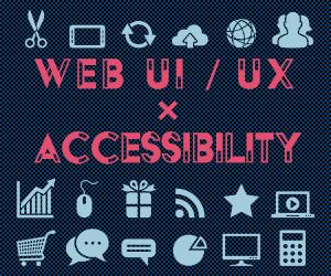 uiux-accessibility-300