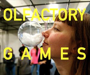 Olfactory-Games-TTL300