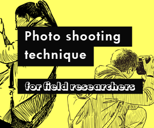 photo-field-reserachers-300