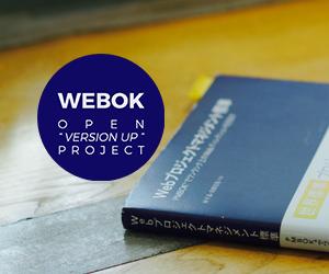 webok-1002-ttl300