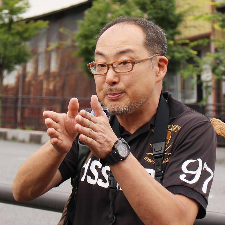 yujidoi-s