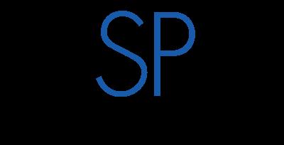 nspc_cm_logo