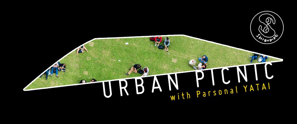 urban-picnic-1000