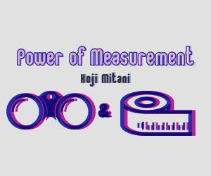 opc-mitani-300