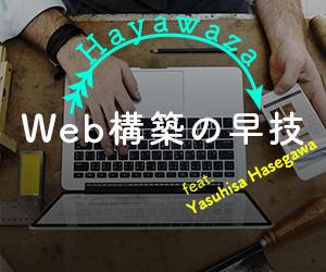 webdesign-hayawaza-TLL300