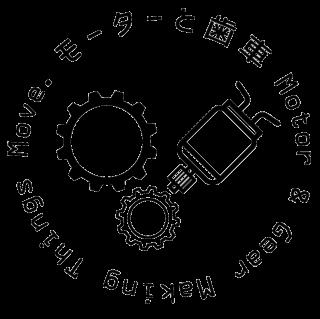 motor-gear-logo