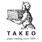 TABF用_takeologo