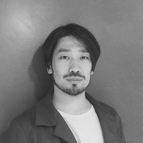 田中良典 | OpenCU | Learning P...
