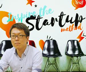 umada-startup-300