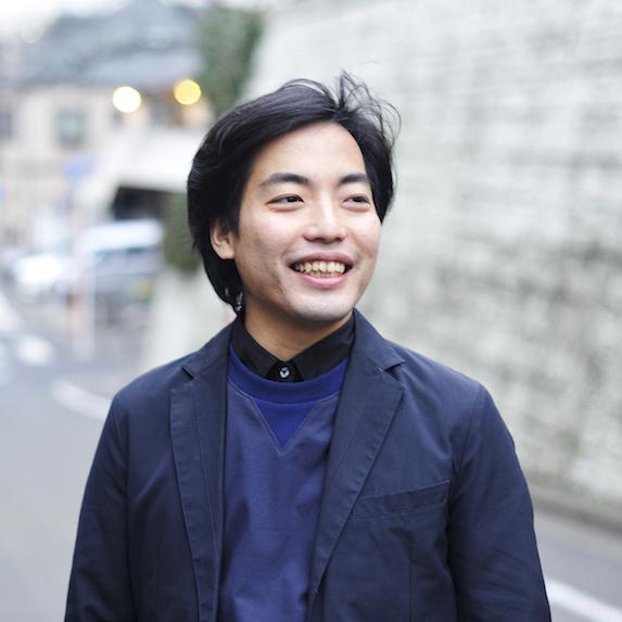 junkitazawa-L