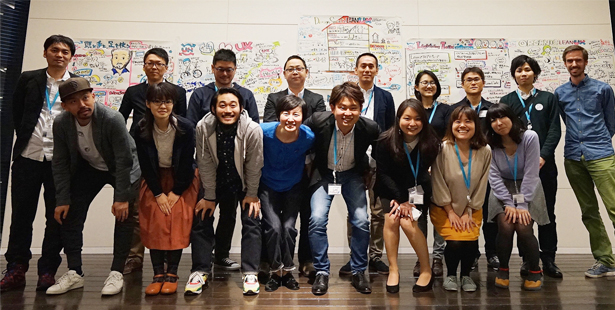 leanux-Japan-conference-2015_9