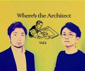 whereisarchitect-vol6-300