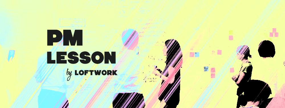 pmlesson-1000