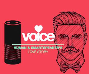 voice-love-300