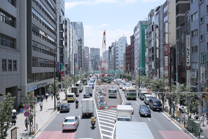 100BANCH_SHIBUYA_Photo_137