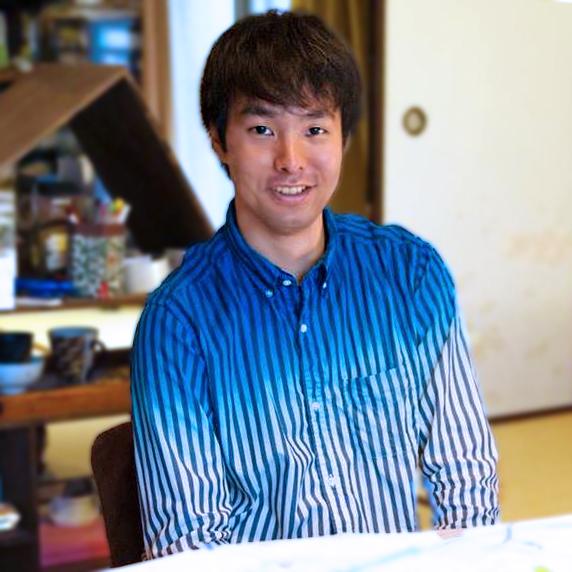 imaizumi-prof