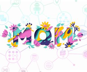 mama-tech-ttl-300