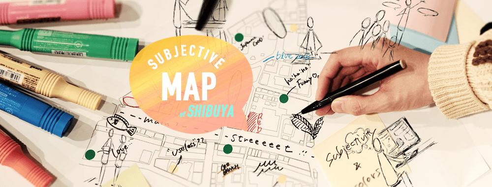 subjective-map-TTL1000