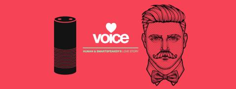 voice-love-1000