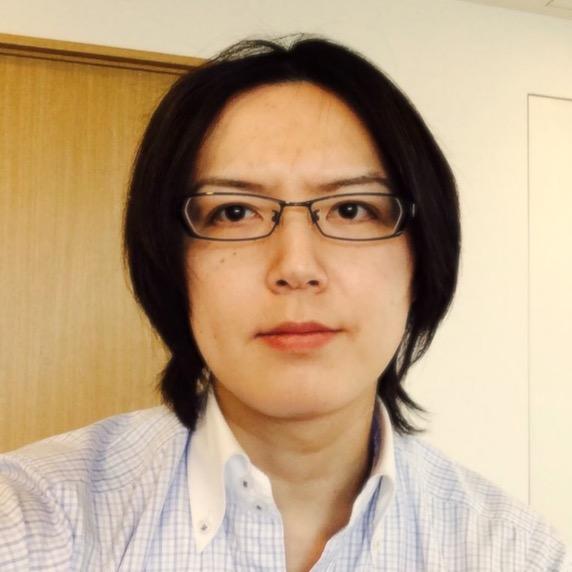 SHOGO_NUMAKURA