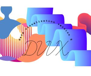 dvvx-vol-1-300