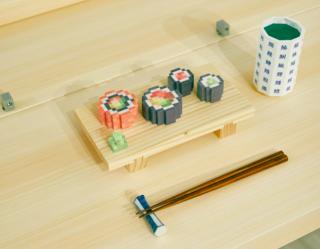sushi-teleportation02