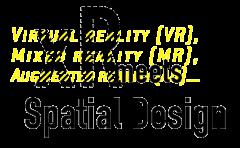 xRDS-logo